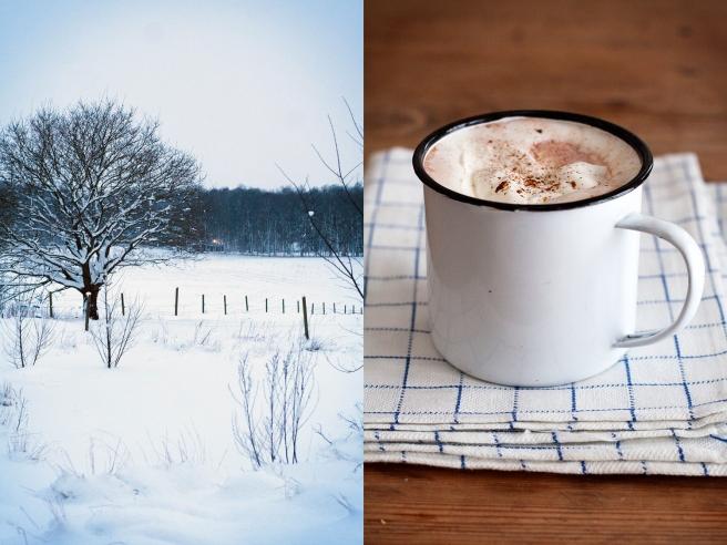 varm-choklad1