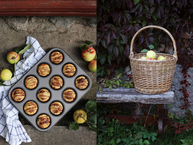 appelmuffins1